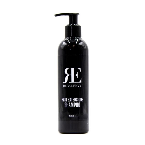 Hair Extensions Shampoo