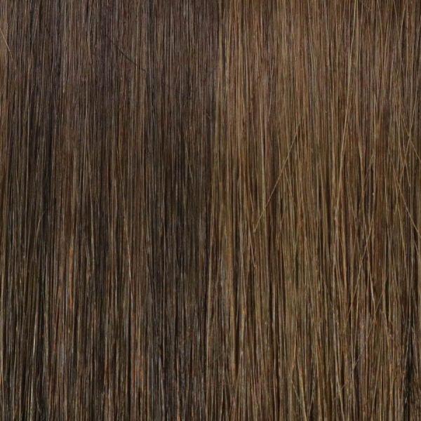 Arabica Clip-In Hair Extensions