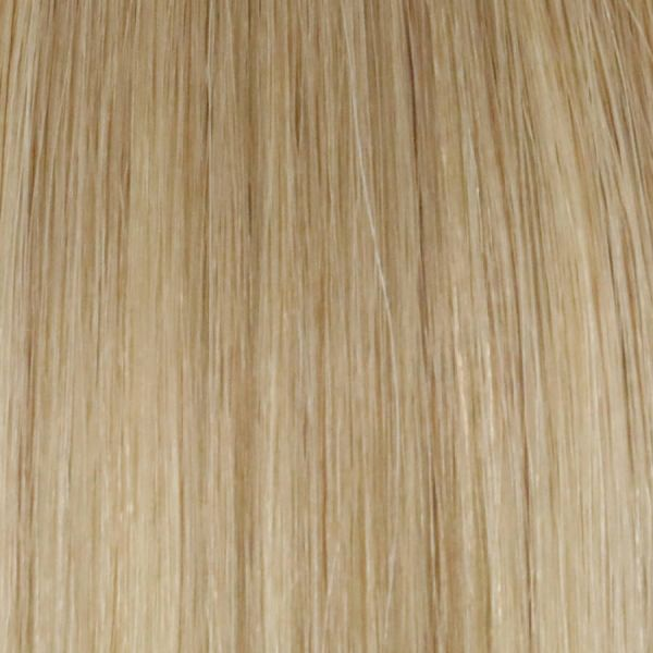 Biscotti Melt Clip-In Hair Extensions