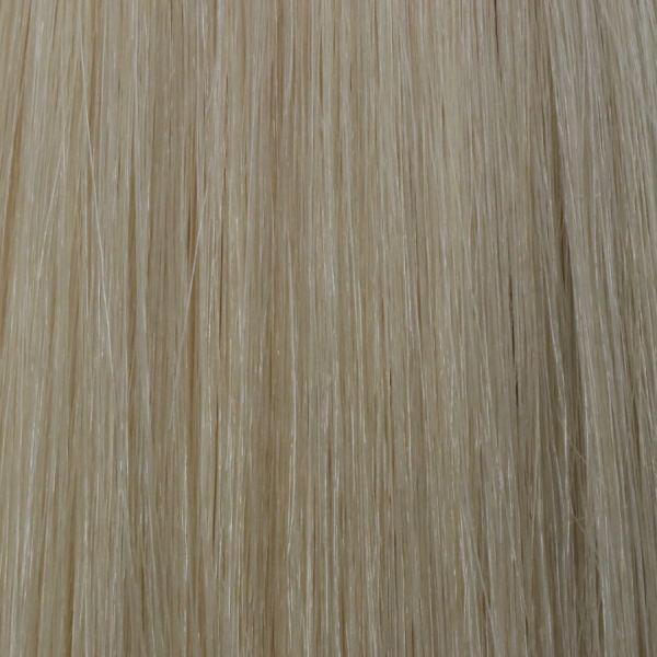 Blondie Nano Tip Hair Extensions