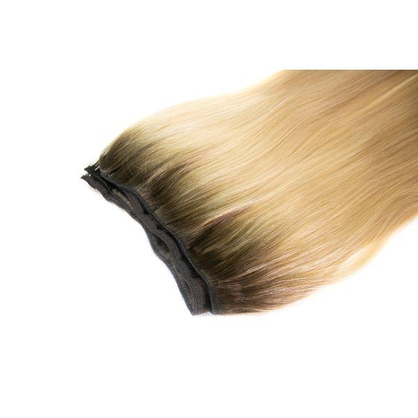 Hair Clip-in