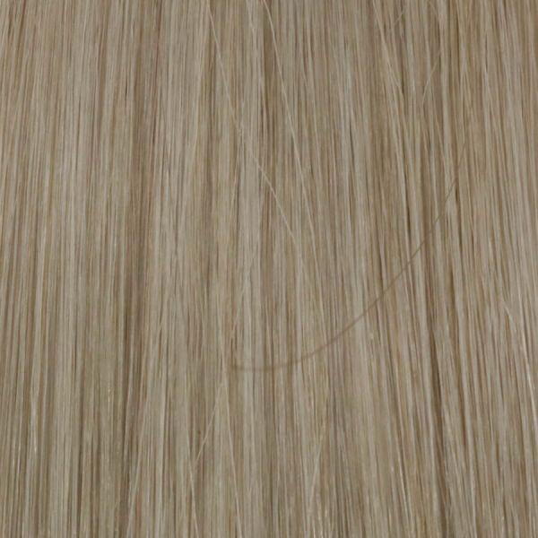 Elm Nano Tip Hair Extensions