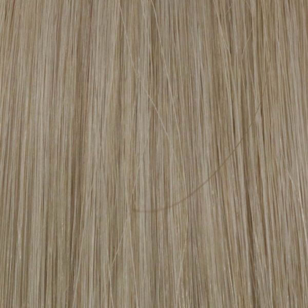 Elm Clip-In Hair Extensions