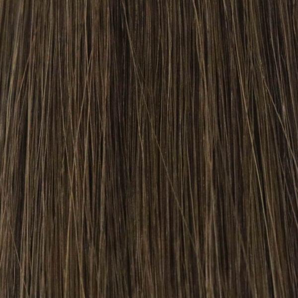Hazel Nano Tip Hair Extensions