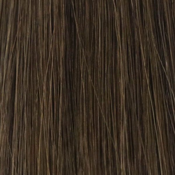 Hazel Tape Hair Extensions
