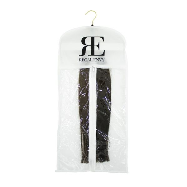 Hair Extension Hanger