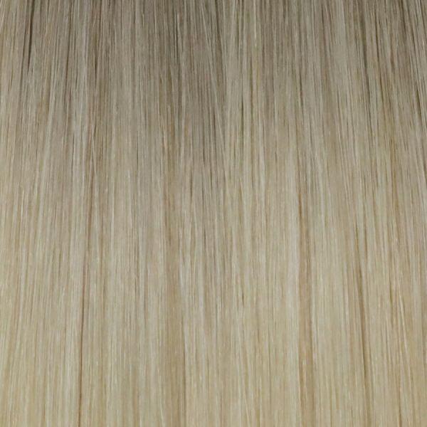 Mink Melt Stick Tip Hair Extensions