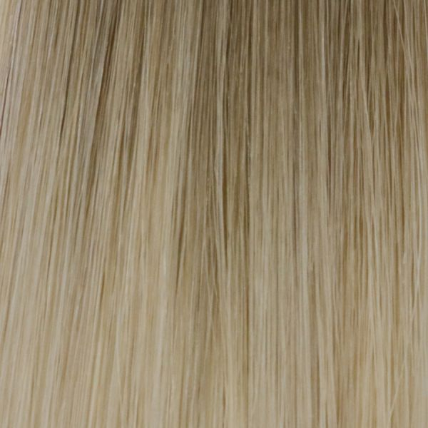 Oslo Melt Stick Tip Hair Extensions