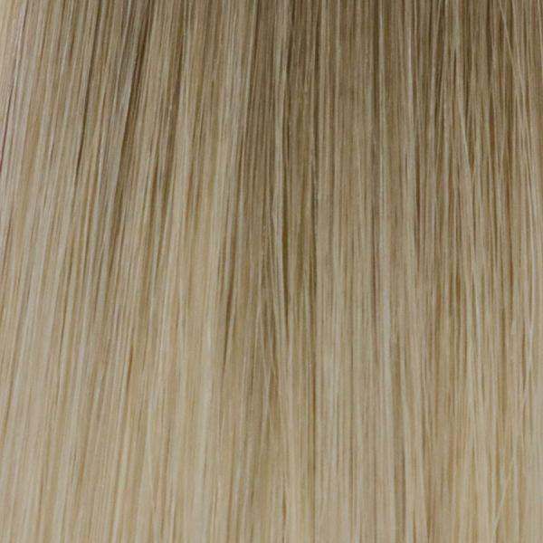 Oslo Melt Weft Hair Extensions