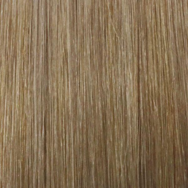 Pearl Beige Weft Hair Extensions