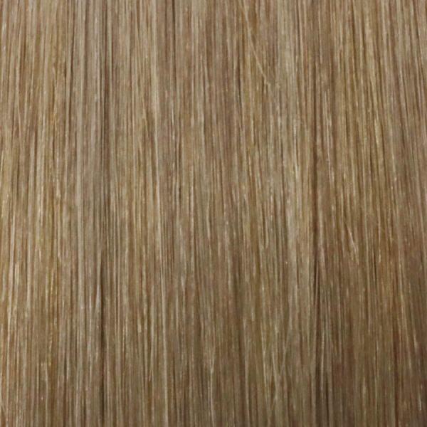 Pearl Beige Stick Tip Hair Extensions