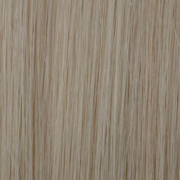 Prim Rose Nano Tip Hair Extensions