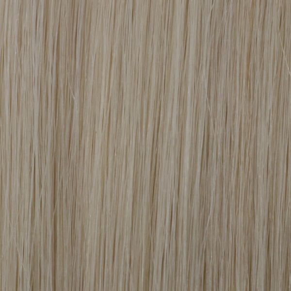 Prim Rose Clip-In Hair Extensions