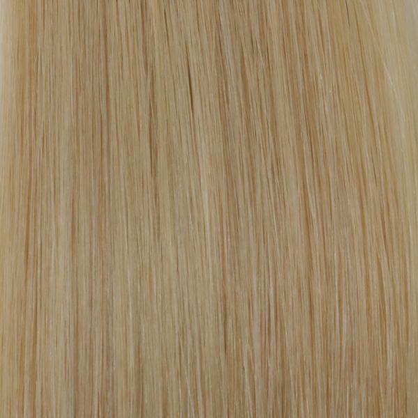 Americana Melt Tape Hair Extensions