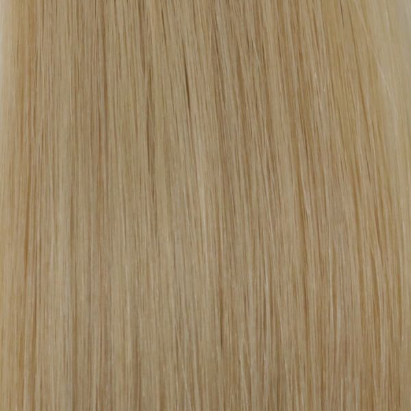 Sandy Weft Hair Extensions