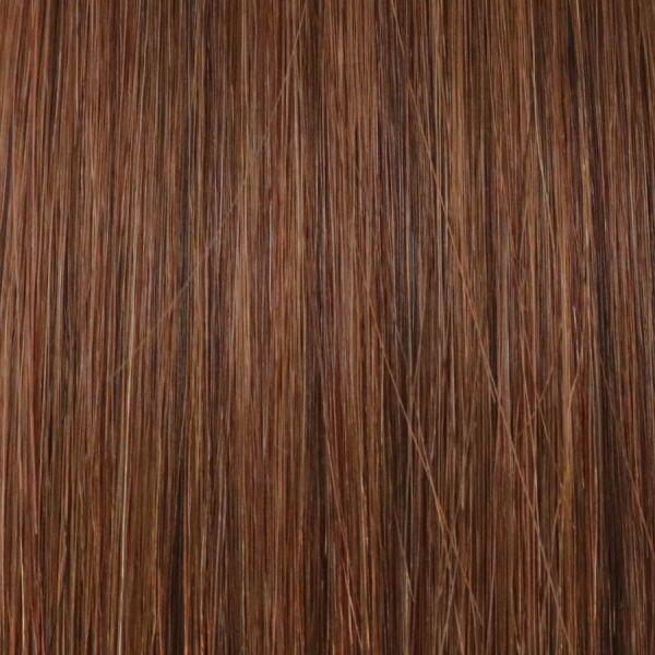 Vixen Nano Tip Hair Extensions