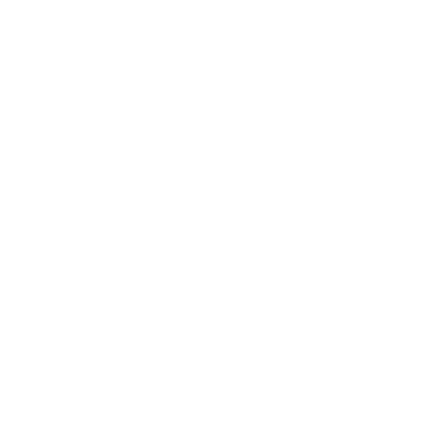 Regal Envy