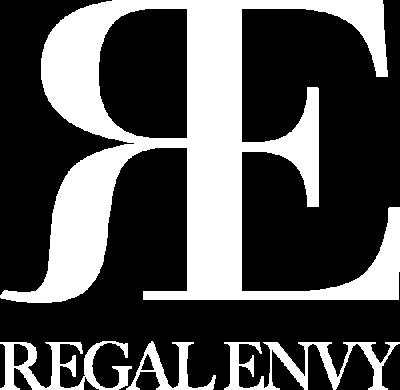 Regal Envy